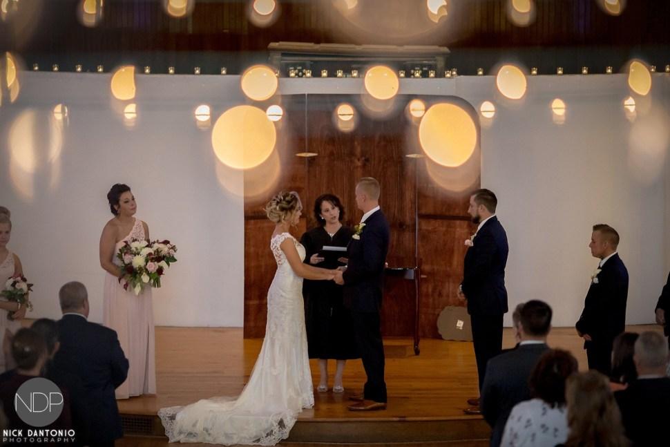 25-karpeles-manuscript-library-wedding