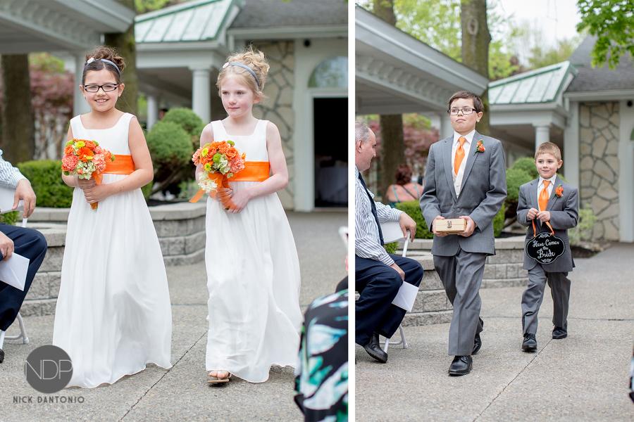 25-Kloc's Grove Wedding Reception Photos-Blog_© NDP 2015