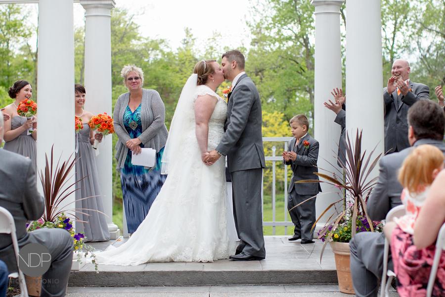 30-Kloc's Grove Wedding Reception Photos-Blog_© NDP 2015