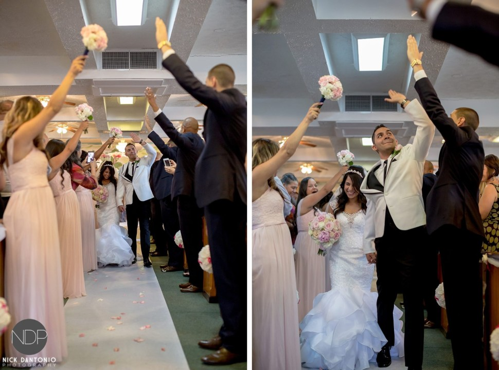 30-rochester-wedding-photography