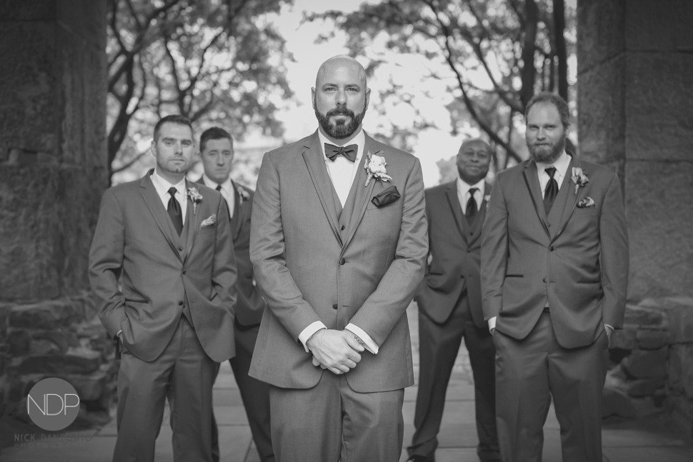 30-St. Joseph's Park Wedding-Blog_© NDP 2015