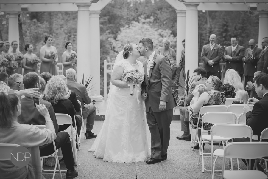 31-Kloc's Grove Wedding Reception Photos-Blog_© NDP 2015