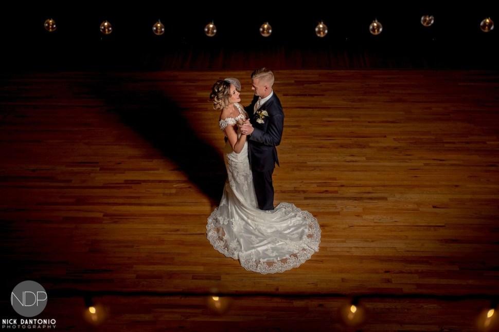 32-karpeles-manuscript-library-wedding