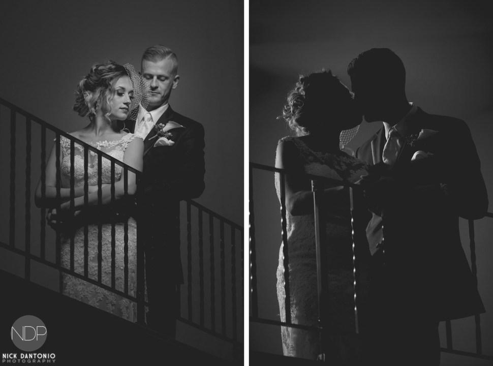 33-karpeles-manuscript-library-wedding