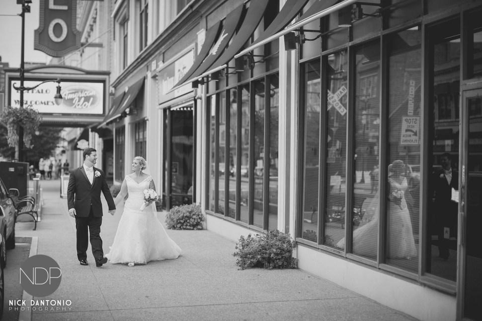 33-Shea's Buffalo Wedding