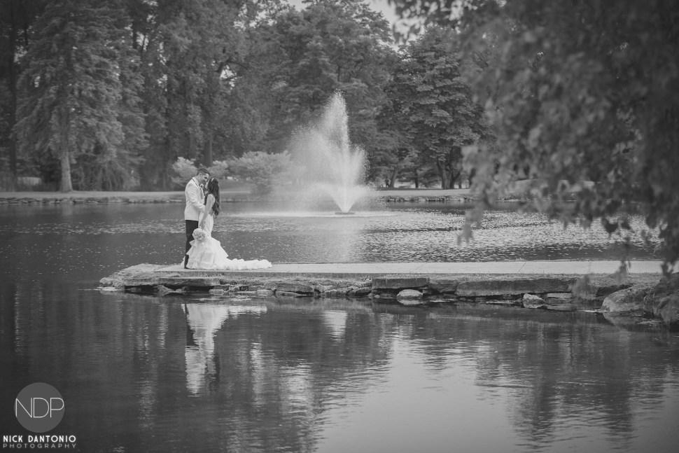 35-shadow-lake-wedding-photography