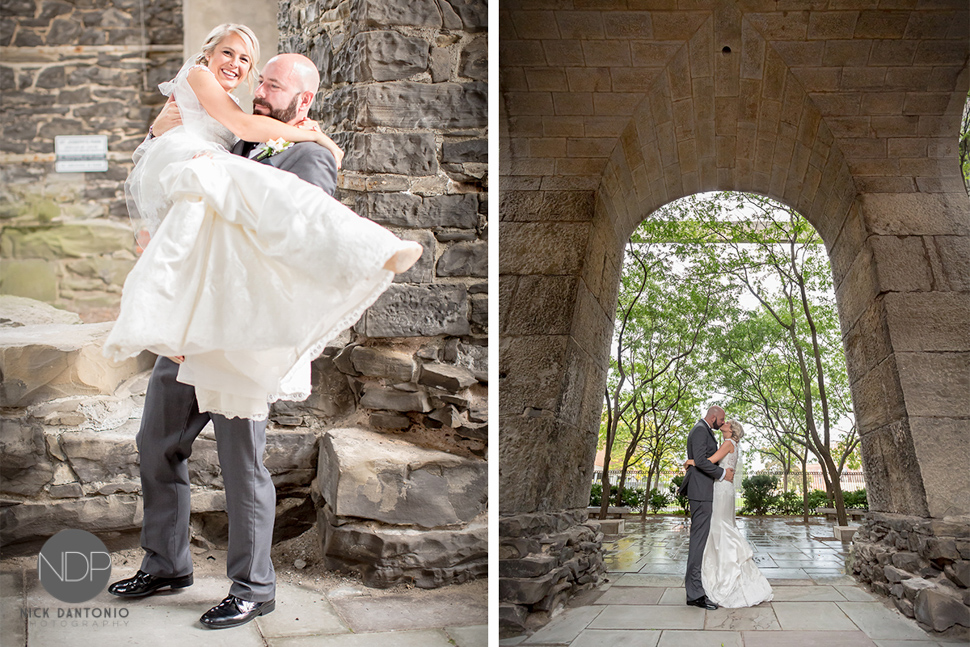 36-St. Joseph's Park Wedding-Blog_© NDP 2015