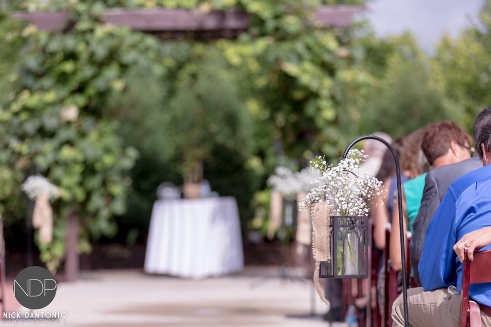 37-Becker Farms Wedding