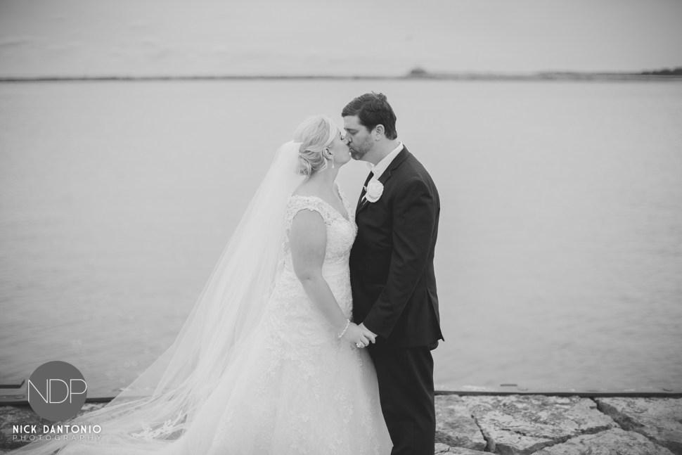 37-Erie Basin Marina Buffalo Wedding