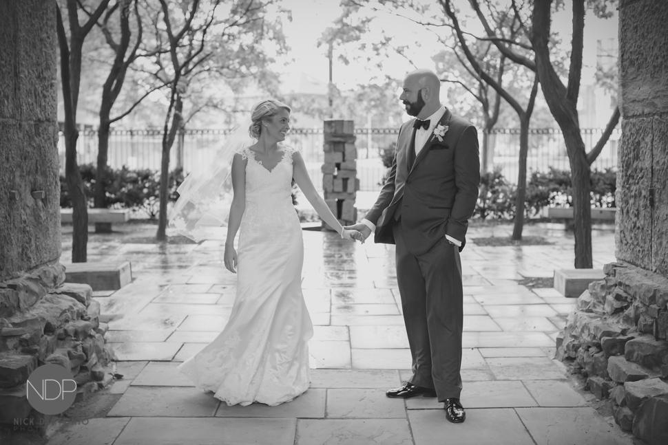 39-St. Joseph's Park Wedding-Blog_© NDP 2015