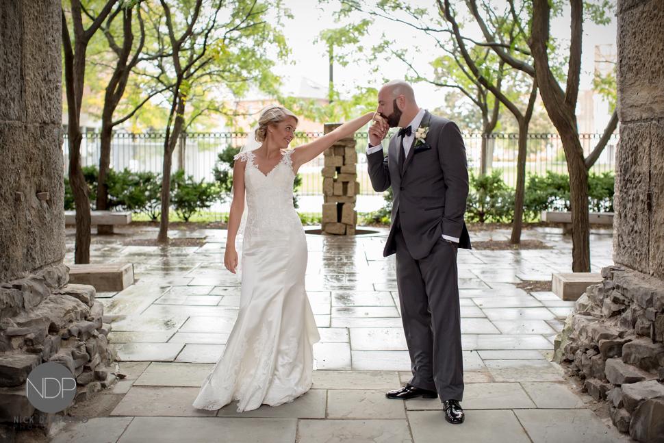 40-St. Joseph's Park Wedding-Blog_© NDP 2015
