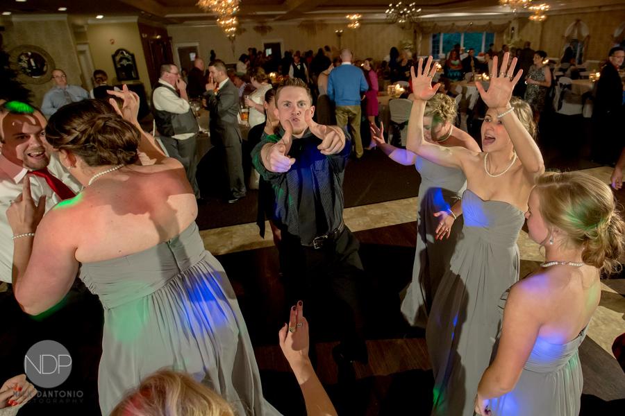 43-Kloc's Grove Wedding Reception Photos-Blog_© NDP 2015