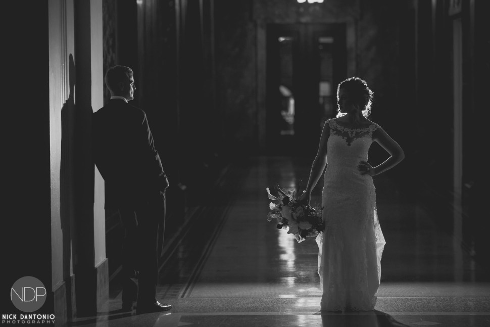 44-hotel-at-the-lafayette-wedding