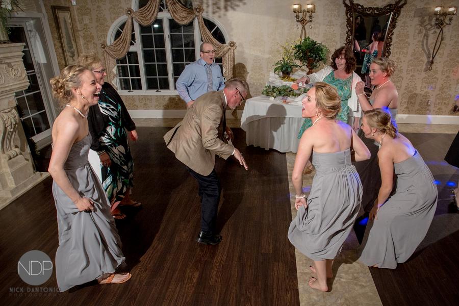 44-Kloc's Grove Wedding Reception Photos-Blog_© NDP 2015
