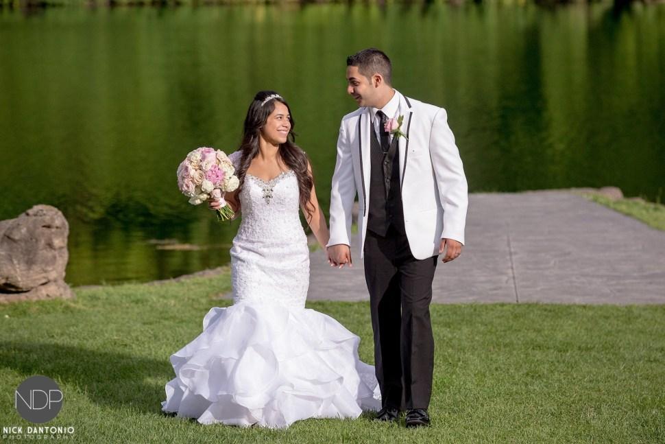 47-shadow-lake-wedding-photography
