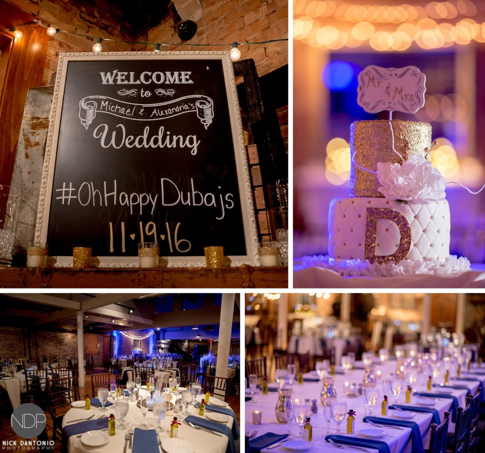 48-hotel-at-the-lafayette-wedding