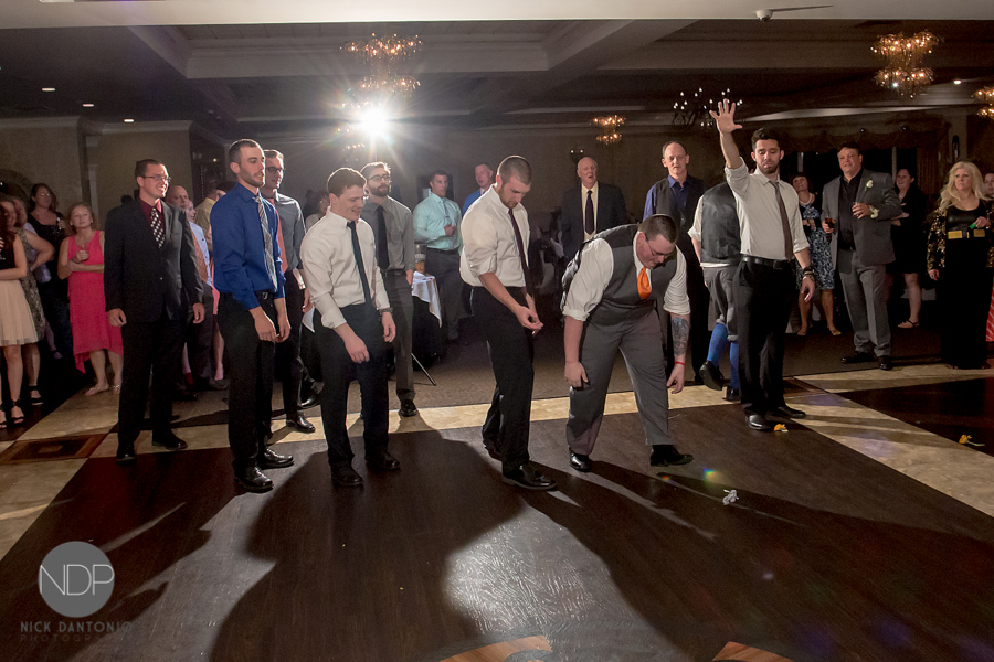 49-Kloc's Grove Wedding Reception Photos-Blog_© NDP 2015