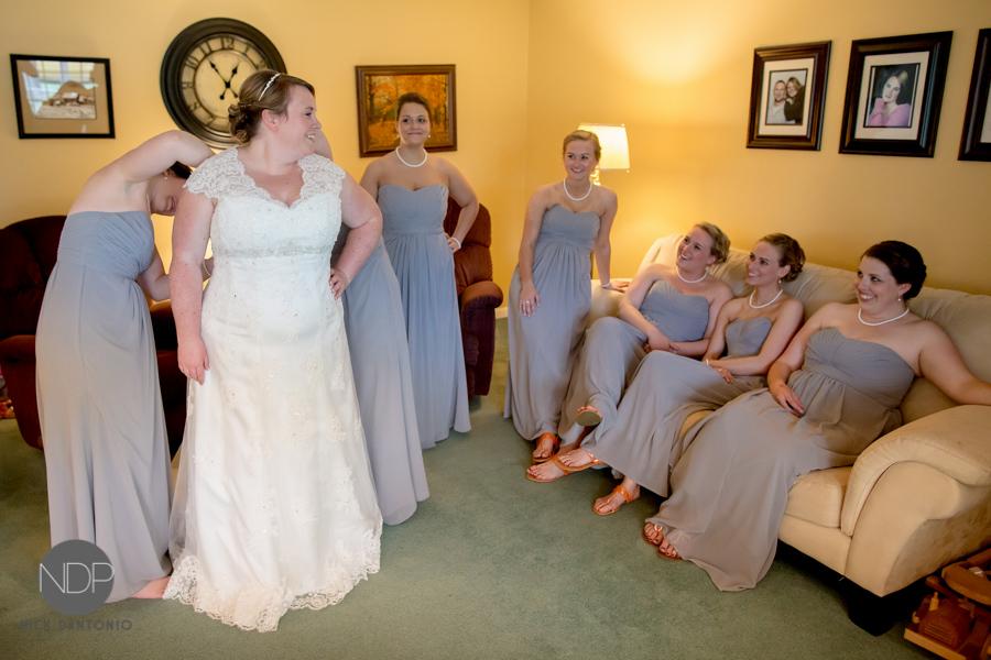 5-Buffalo Wedding Photos-Blog_© NDP 2015