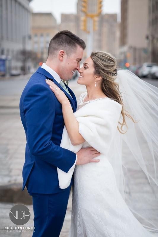 51-Lafayette Square Buffalo Wedding