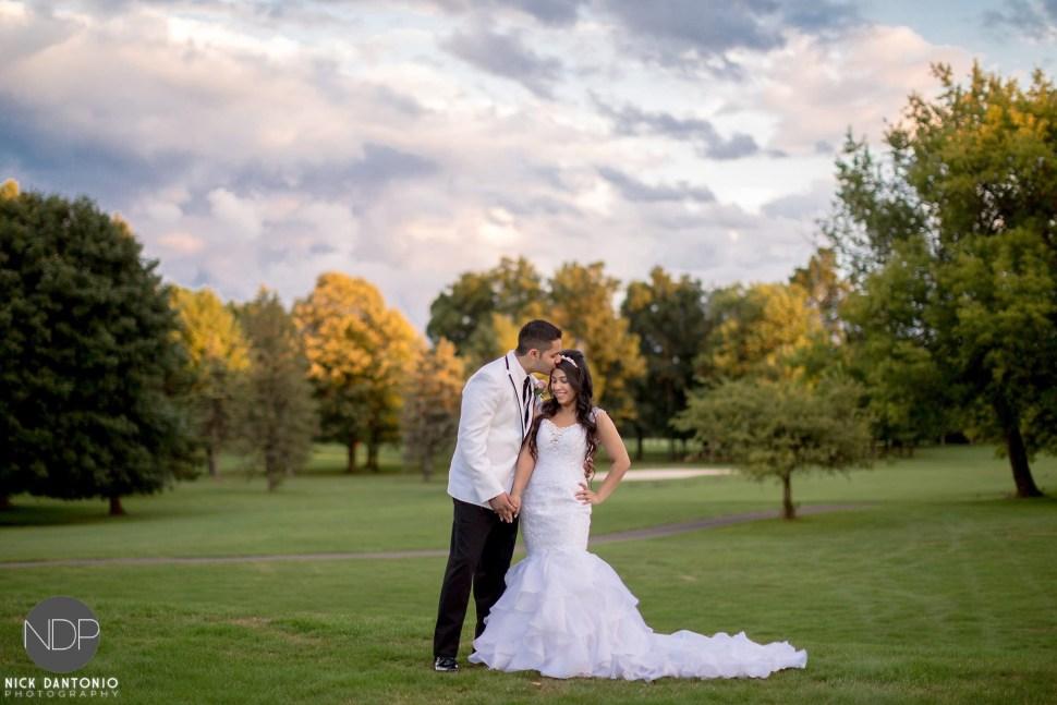 53-shadow-lake-wedding-photography