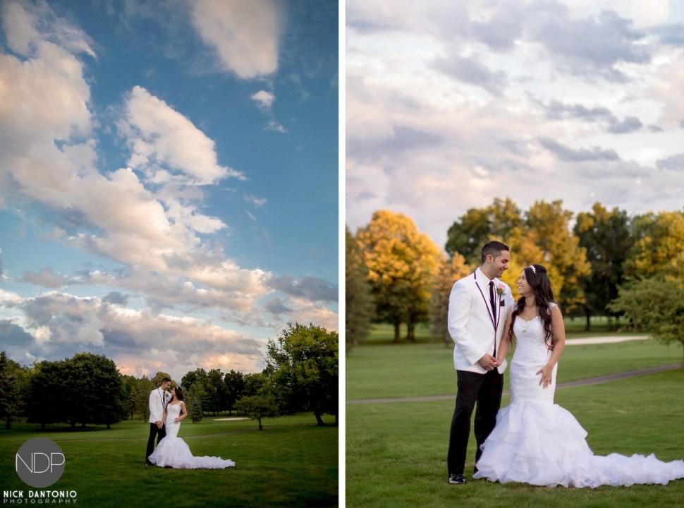 54-shadow-lake-wedding-photography