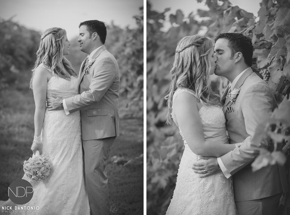 59-Becker Farms Wedding