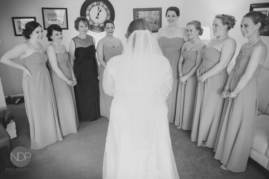 6-Buffalo Wedding Photos-Blog_© NDP 2015