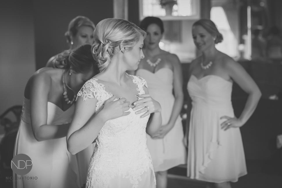 6-Inn on Broadway Wedding-Blog_© NDP 2015