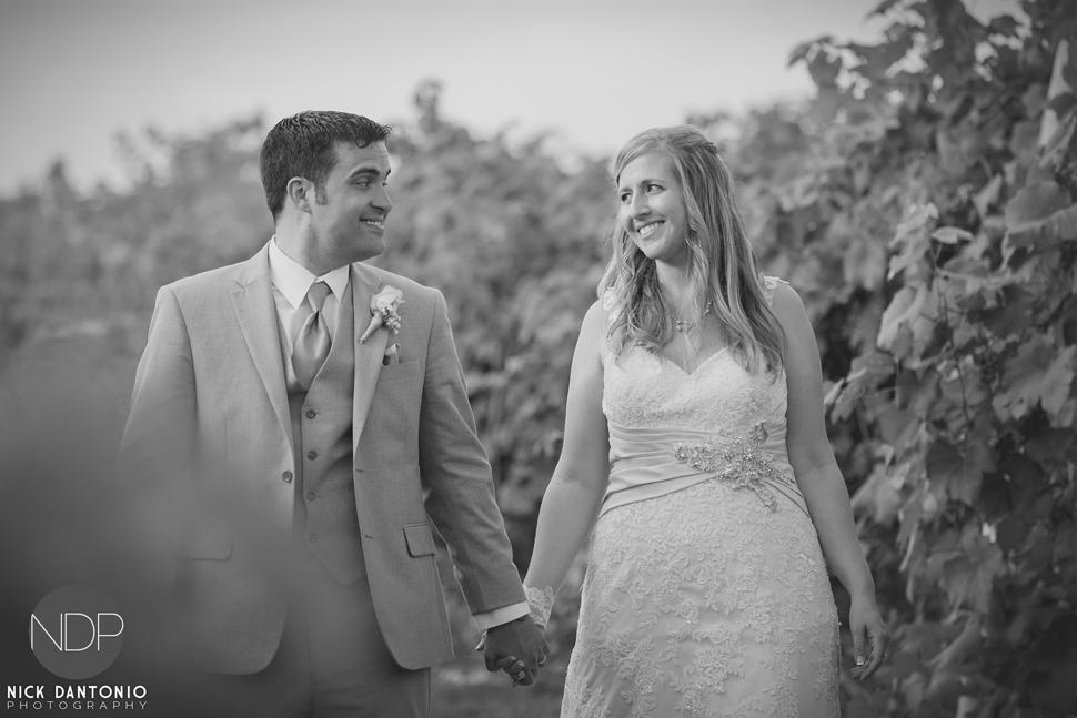 62-Becker Farms Wedding