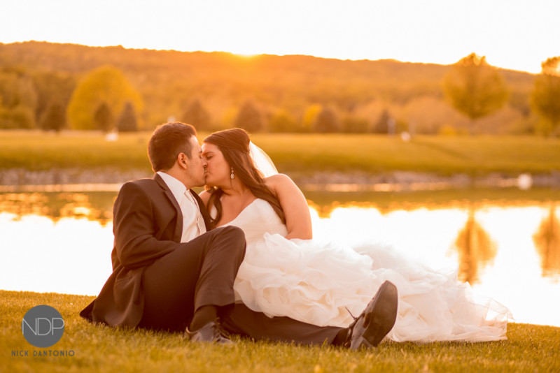 65-Hidden Valley Wedding Sunset Photos-970-Blog_© NDP 2015