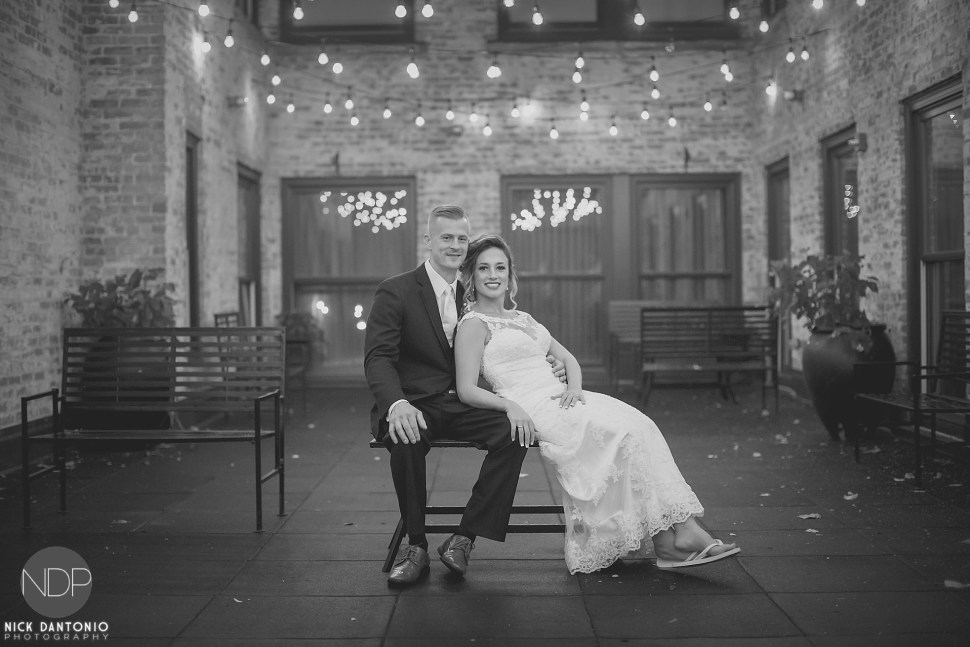68-hotel-at-the-lafayette-wedding