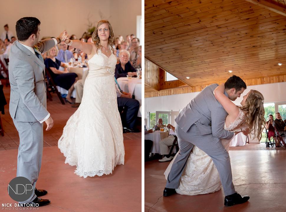 69-Becker Farms Wedding