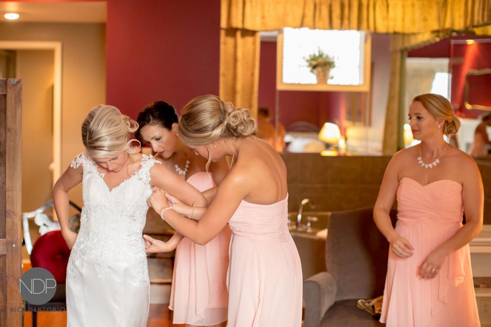 7-Inn on Broadway Wedding-Blog_© NDP 2015