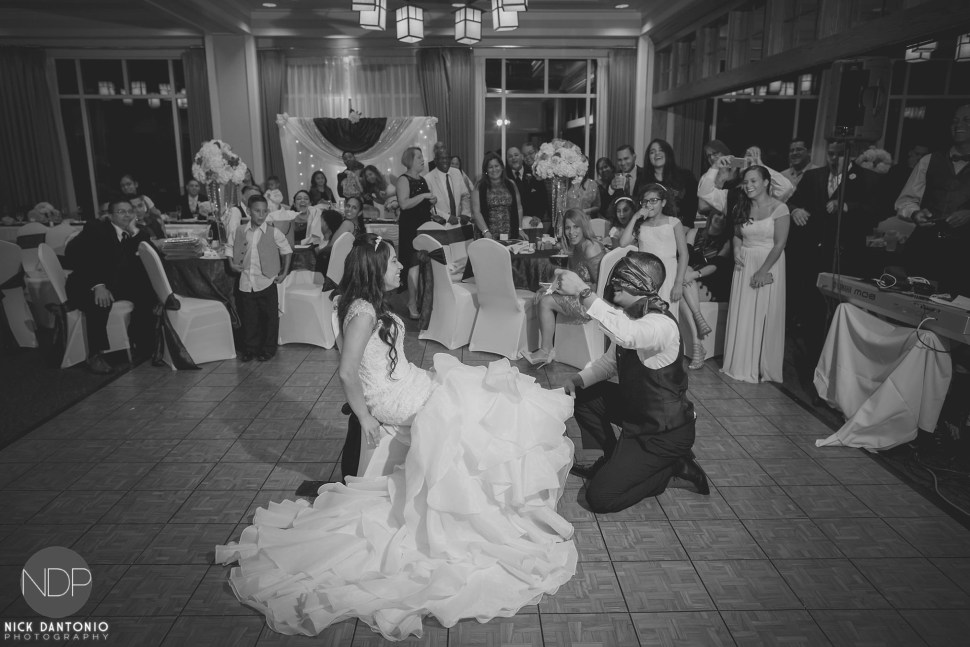 77-shadow-lake-wedding-photography