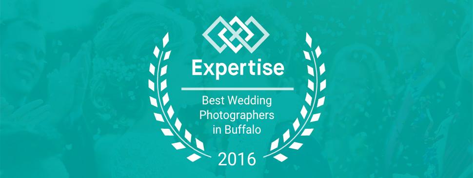 Expertise-Award-Banner-2016