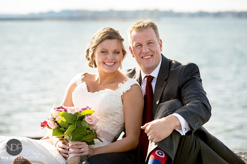 Florida Wedding Photographer-11