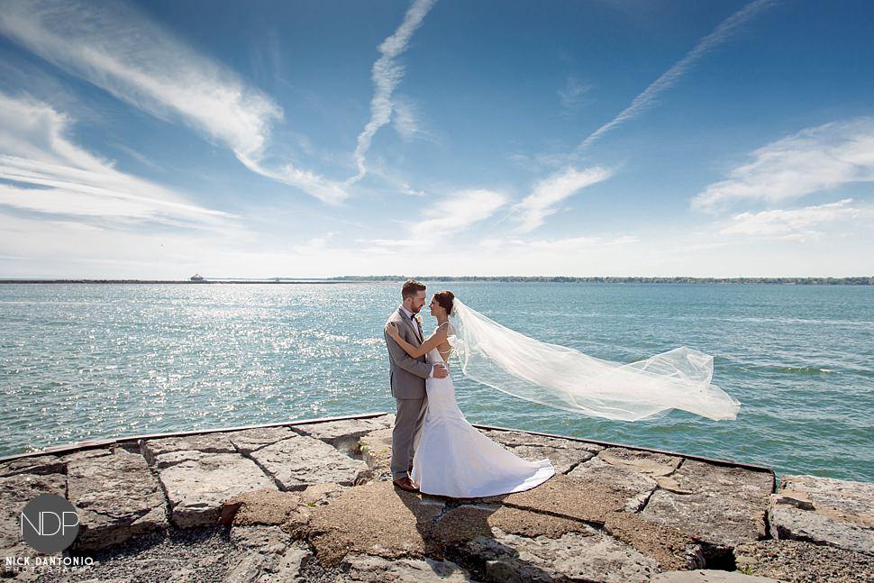 Florida Wedding Photographer-3