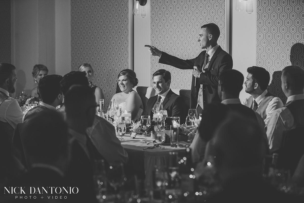 42-The Wurlitzer Wedding Reception
