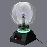 Светильник-плазма «Шар»