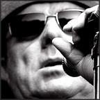 Van Morrison - Blues Brothers