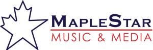 MapleStar_Blue