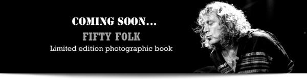 Fifty Folk