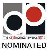 DP_Awards_Email_Logo