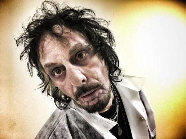 zombie-video-shoot_30318472672_o