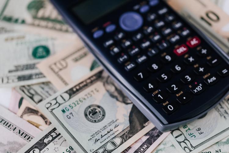 Image in the blog post 'The Effects of Poor Debt Management In Your Twenties' on nickelswithnicole.com