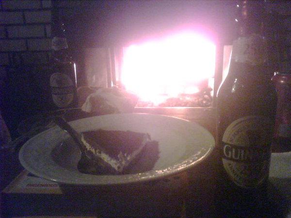 chris-boston-cream-pie