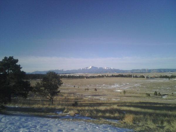 pikes-peak