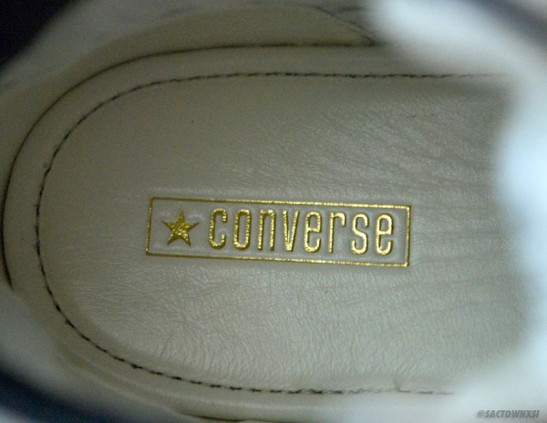 "Converse First String Pro Leather 76 ""Dr J"" (2)"