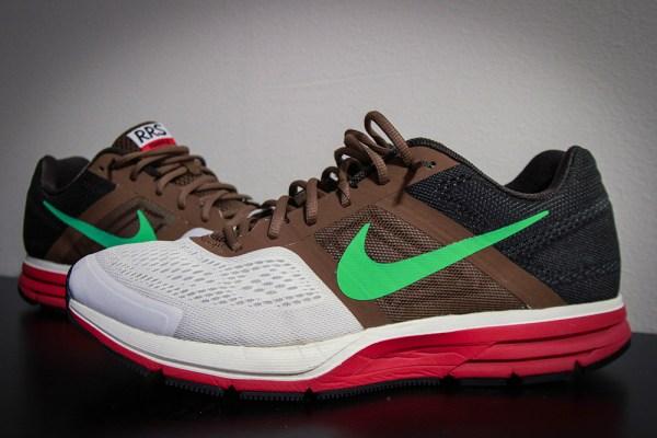 """Road Runner Sports x Nike Pegasus 30 """"California"""""""