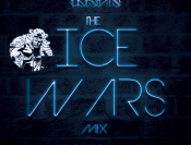 The Ice Wars Mix